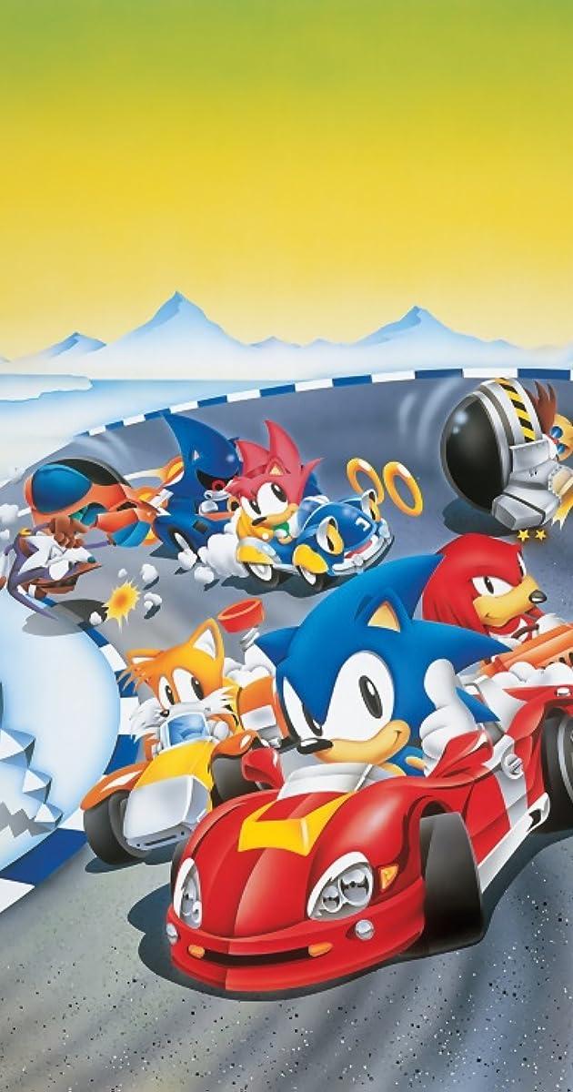 Sonic drift 2 game gear wii gambling games