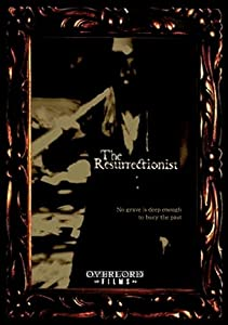 The Resurrectionist by
