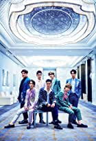 Super Junior Feat. Reik: One More Time (Otra Vez)