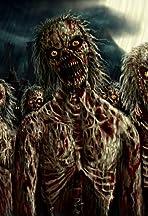 A Horror Sci-Fi Picture