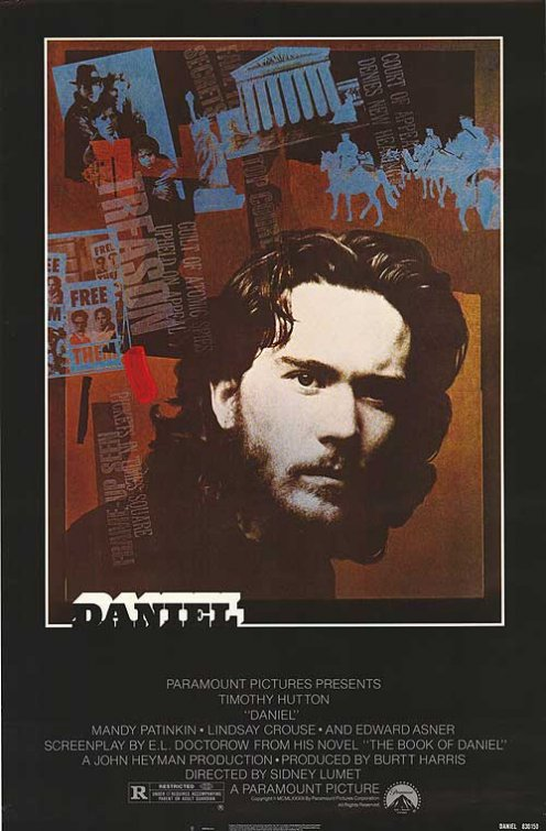 Daniel (1984)