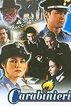 Carabinieri (2002)
