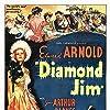 Still Diamond Jim
