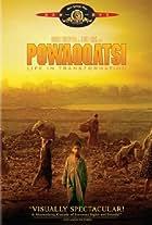 Powaqqatsi: Impact of Progress