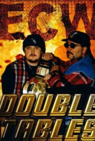 Primary photo for ECW Double Tables