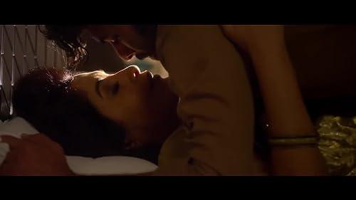 Appavum Veenjum (2015) Trailer
