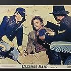 Burt Lancaster in Ulzana's Raid (1972)