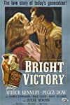Bright Victory (1951)