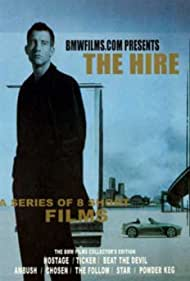 The Hire (2003)