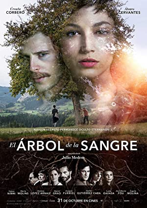 The-Tree-Of-Blood-2018-1080p-BluRay-5-1-YTS-MX