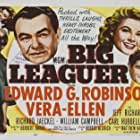 Big Leaguer (1953)