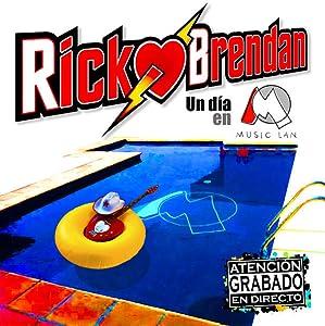 Movie rentals Rick Brendan: Traicionas Al Amor (Feat R.O.Y) [Mp4]