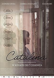 Catalina (II) (2017)