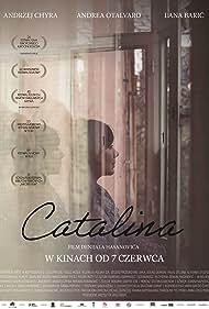 Catalina (2017)