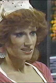 Roz Kelly Picture