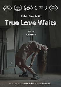 Movie video clip downloads True Love Waits by Yghor Boy [hdrip]