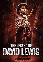 The Legend of David Lewis