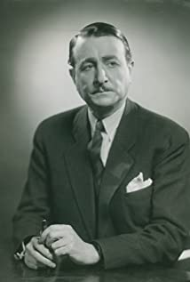 Georg Funkquist Picture
