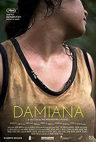 Damiana (2017)