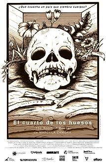 El cuarto de los huesos (2015)