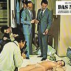 Heinz Bennent in Das Netz (1975)