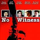 No Witness (2004)