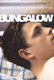 Bungalow Poster