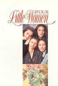 Quattro piccole donne (1989)