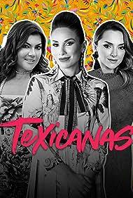 Texicanas (2019)