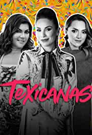 Texicanas Season 1 Episode 1