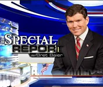 Sites to watch dvd quality movies Special Report with Brit Hume USA [BRRip]