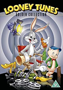 Downloading dvd movies into itunes Tweety and the Beanstalk Robert McKimson [480x854]