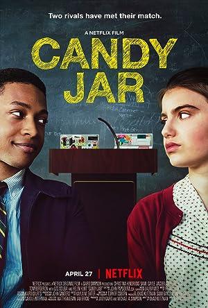 Permalink to Movie Candy Jar (2018)