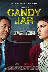 فيلم Candy Jar مترجم
