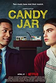 Image result for Candy Jar movie