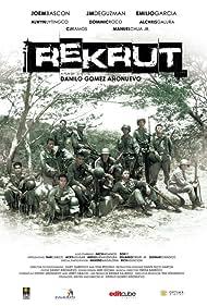 Rekrut (2010)