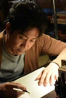 Yô Ôizumi Picture