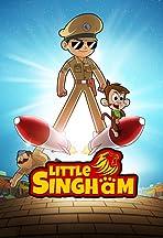 Little Singham