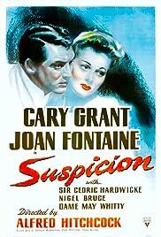 Download Suspicion (1941) Movie