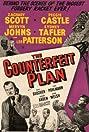 The Counterfeit Plan