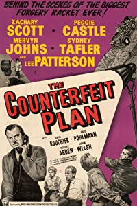 HD movie trailers free downloads The Counterfeit Plan by [1920x1600]