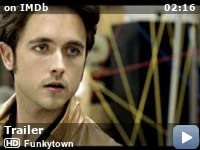funky town torrent