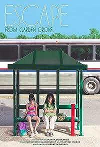 Primary photo for Escape from Garden Grove