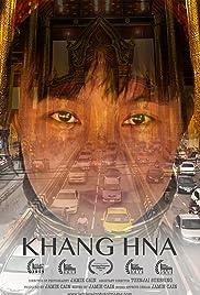 Khang Hna Poster