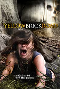 Primary photo for YellowBrickRoad