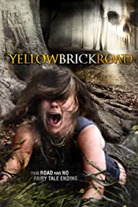Legal movie tv downloads YellowBrickRoad USA [1080i]