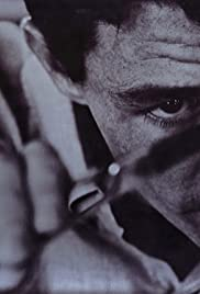 Jay Sebring...Cutting to the Truth Poster