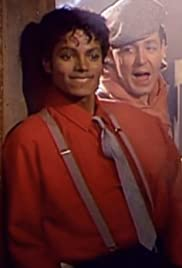 Paul McCartney Feat. Michael Jackson: Say Say Say Poster