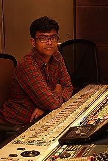 Vijay Rathinam Picture