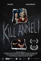 Kill Anneli